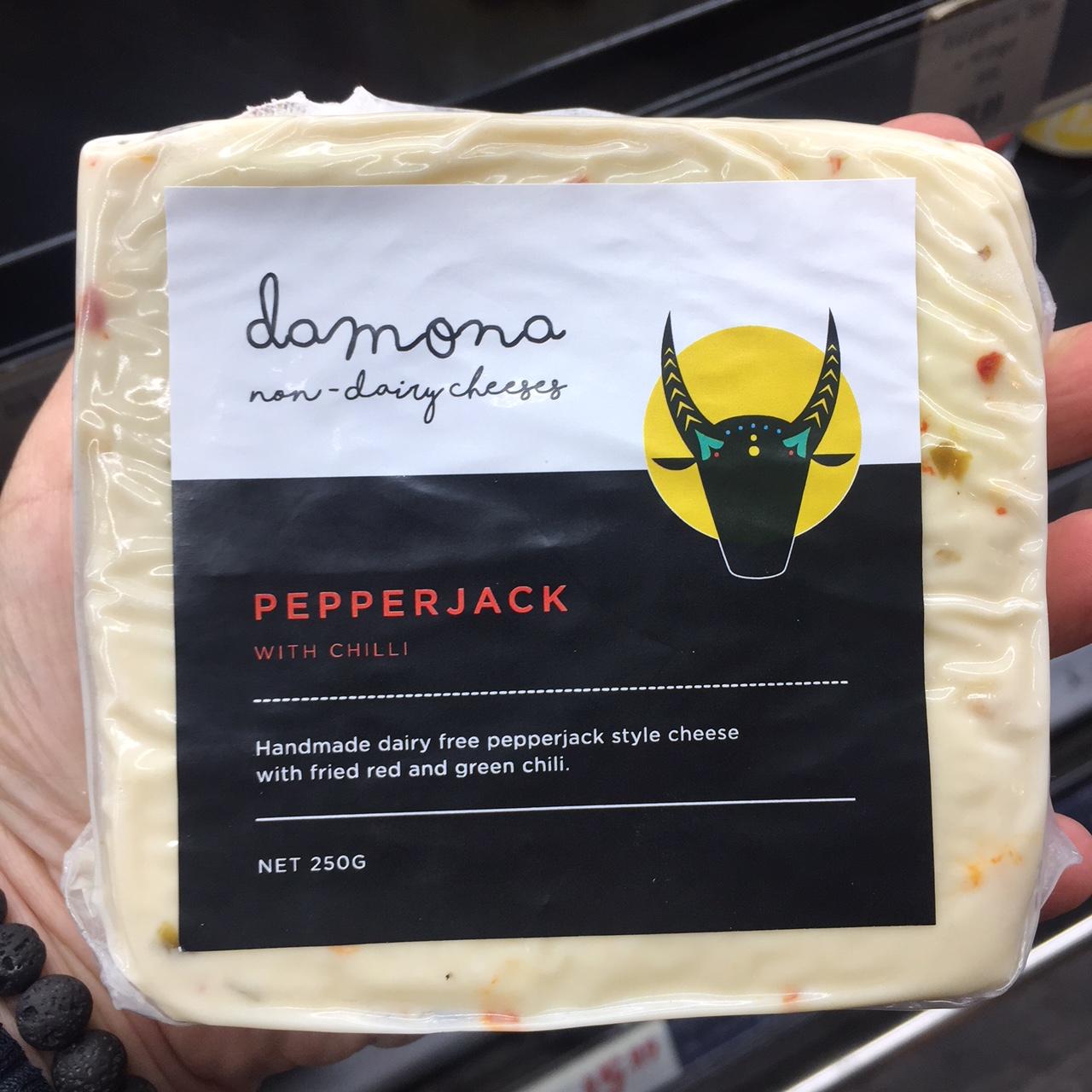 Cheese (12)