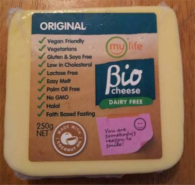 Cheese (2)