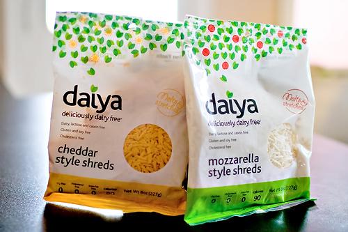 daiya1