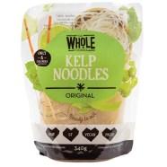 kelp-noodles-original-whole-foodies
