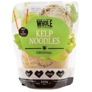 kelp-noodles-original-whole-foodies